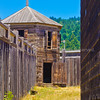Fort Ross Blockhouse6176