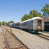 SacramentoOldTown8538
