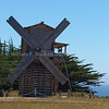 Fort Ross Windmill6395