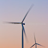 WindTurbinesVascoRoad4718