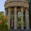 SunolWaterTemple0014