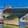 USSHornet2484