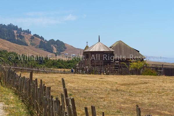 Fort Ross6146
