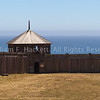 Fort Ross Blockhouse6223