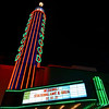 Lakewood Theater 11.11.11