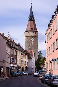 Falterturm_