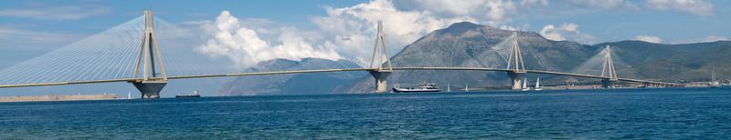 Pano_Rio_Bridge_Patras01