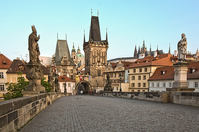 Charles Bridge02_CS5