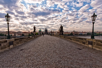 Charles Bridge11_CS5