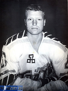 Валерий Никулин