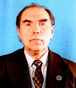 Владимир Мурашов, тренер, Трактор Челябинск