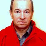 Николай Бец