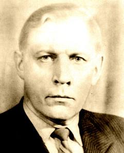 Виктор Иванович Столяров, школа Трактор Челябинск