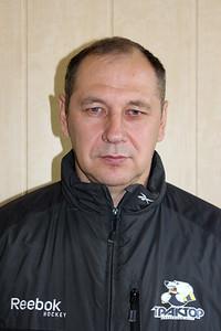Владимир Александрович Молчанов