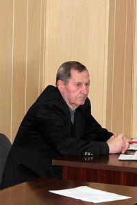 Юрий Иванович Мальцев