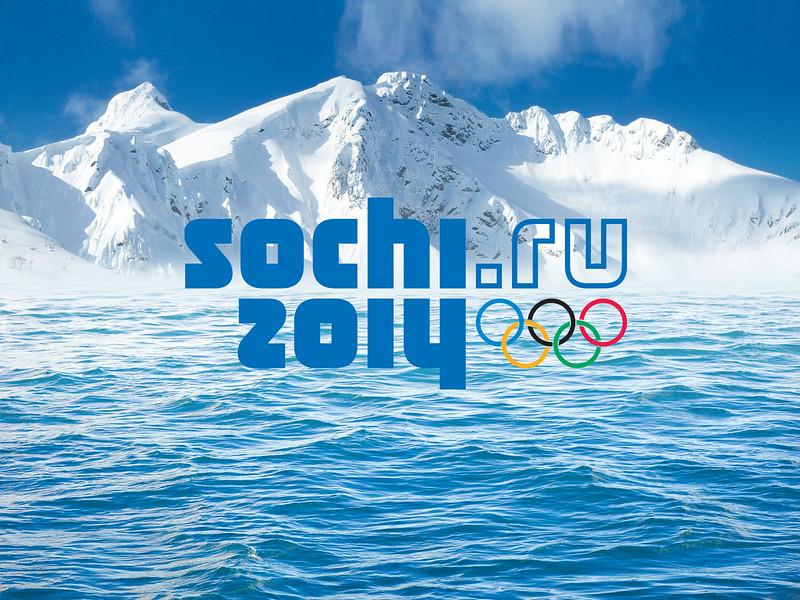 13 февраля на Олимпийских играх в Сочи прошли четыре хоккейных матча.