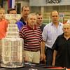 Хоккейные фотографии, вокруг хоккея