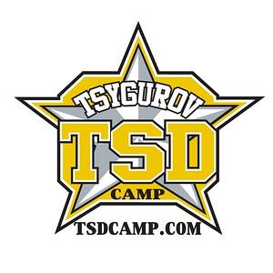 Летний тренировочный лагерь TSDcamp  уже не первый год собирает юных хоккейных защитников для эффективных тренировок на льду и вне его