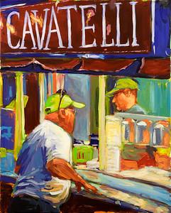 cavetelli-7162-m1