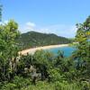 Bingil Bay Beach