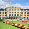 Schöbrunn palace