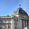 Volkstheatre, an opera house
