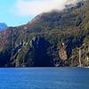 Milford Sound!