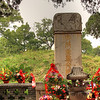 Grave of Confucius
