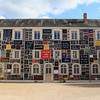 An art school in Blois
