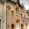 Amboise building