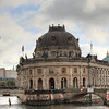 Museum Island