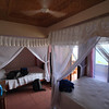 Our great room!