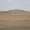 Mongolia: a whole lot of nothing