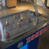 Classic Bubble Hockey