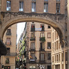 Barcelona's a fun place to simply get lost in