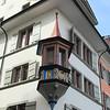 Ritterscher Palace