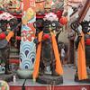 Wat Phanan Cheong