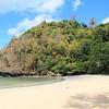 Ao Molae Beach, Ko Tarutao