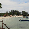 Pattaya Beach, Ko Lipe