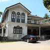 Chinpracha House. The house has passed down through many generations, all the way from 1883.