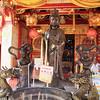 Pud Jow Shrine