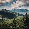Giant Mountain (Adirondacks), July 2017