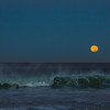 Super Moon - Sunday  ~ Nov 14th 7am