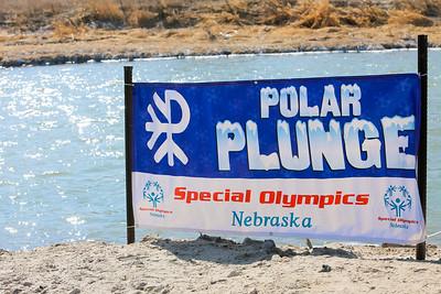 2015 Polar Plunge - Scottsbluff
