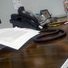 tesa phone test