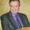 Gary Andrews 11 x 14