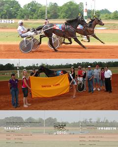 Owerns Race 5