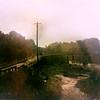 Bridge 1900