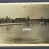 January 1925 flood