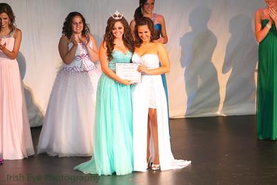 Scotts Bluff County Fair Pageant-Awards - Irisheye